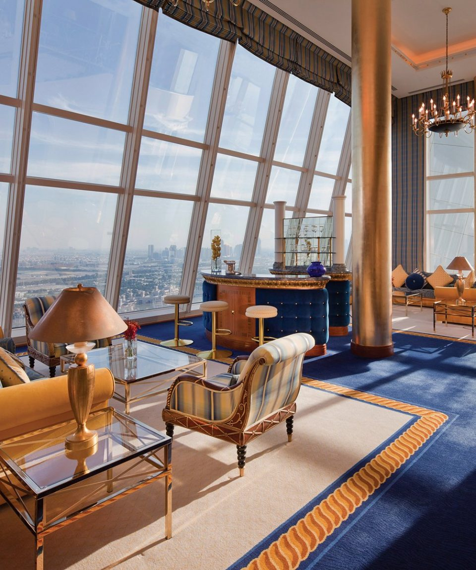 Burj_Al_Arab_-_Club_Suite_Lower_level