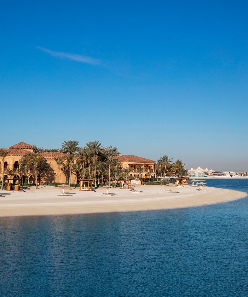 OO_ThePalm_Beach_Wide_View_LS_1124_MASTER