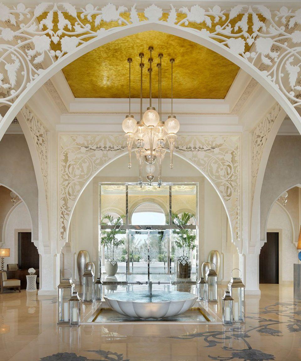 One_&_Only_The_Palm_Dubai_Lobby_4
