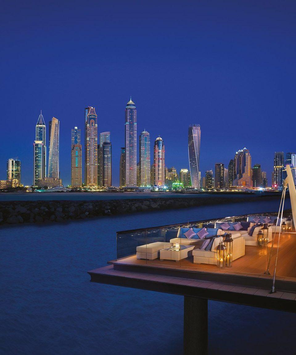 One_&_Only_The_Palm_Dubai_Restaurant_7