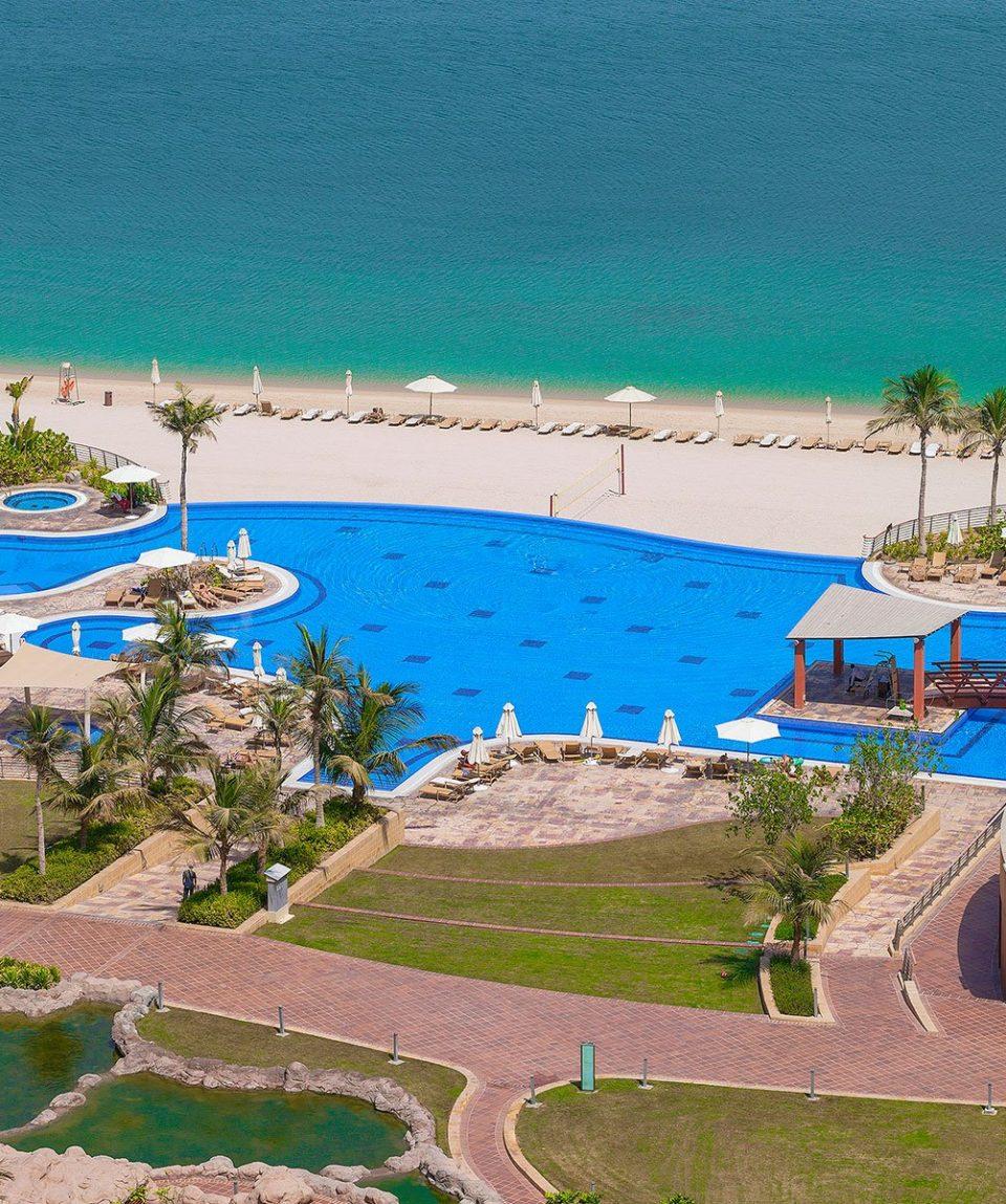 Andaz-Dubai-The-Palm-PRINT-(2)