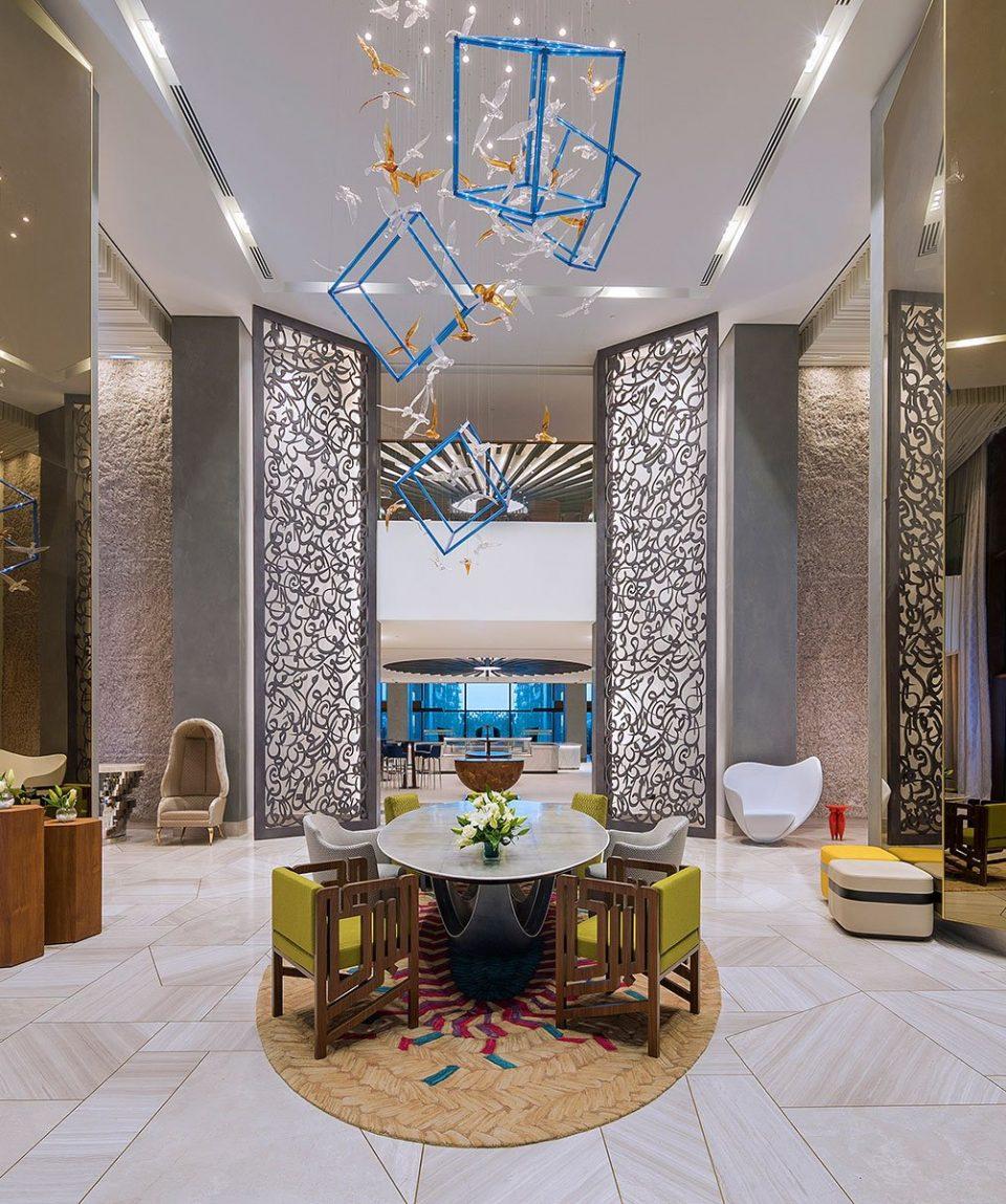 Andaz-Dubai-The-Palm-PRINT
