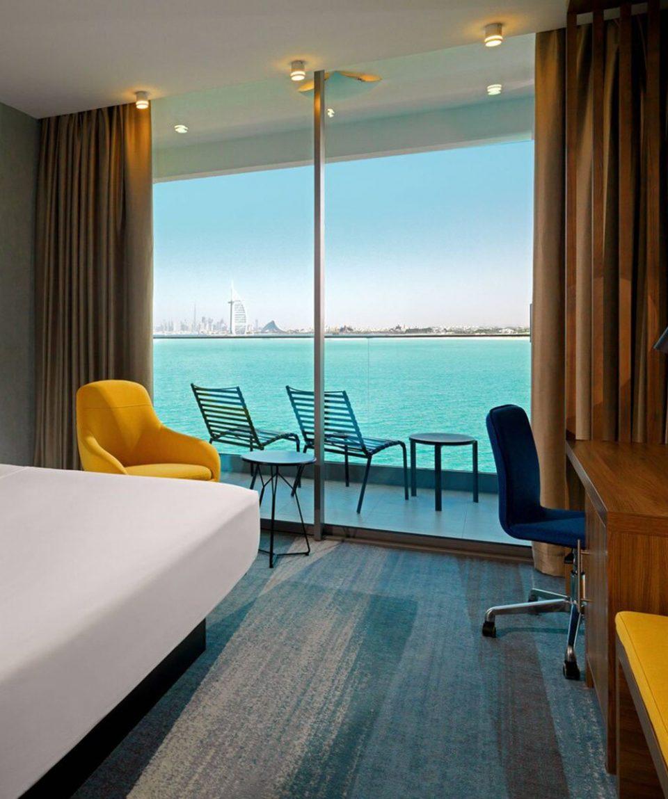 dxbap-guestroom-0842-hor-clsc