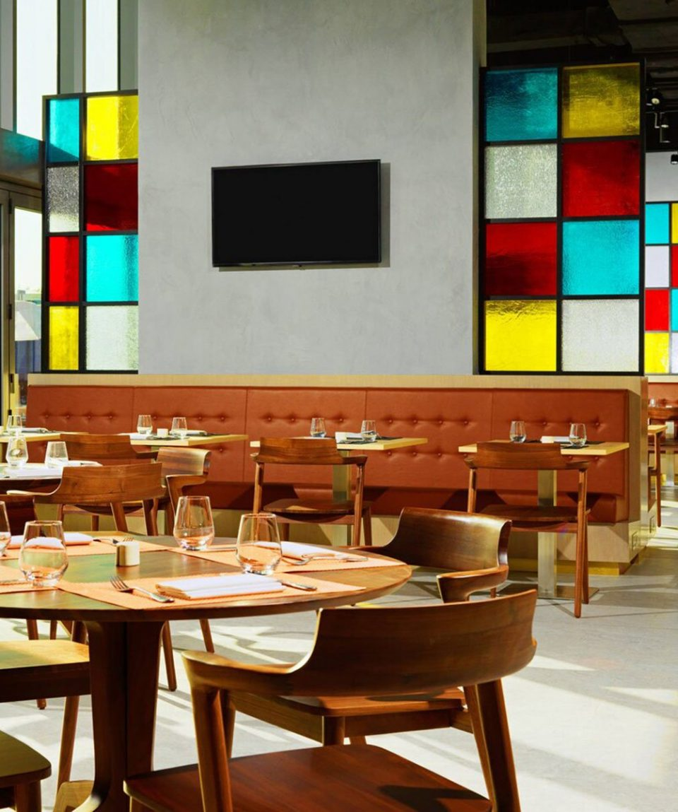 dxbap-restaurant-0841-hor-clsc