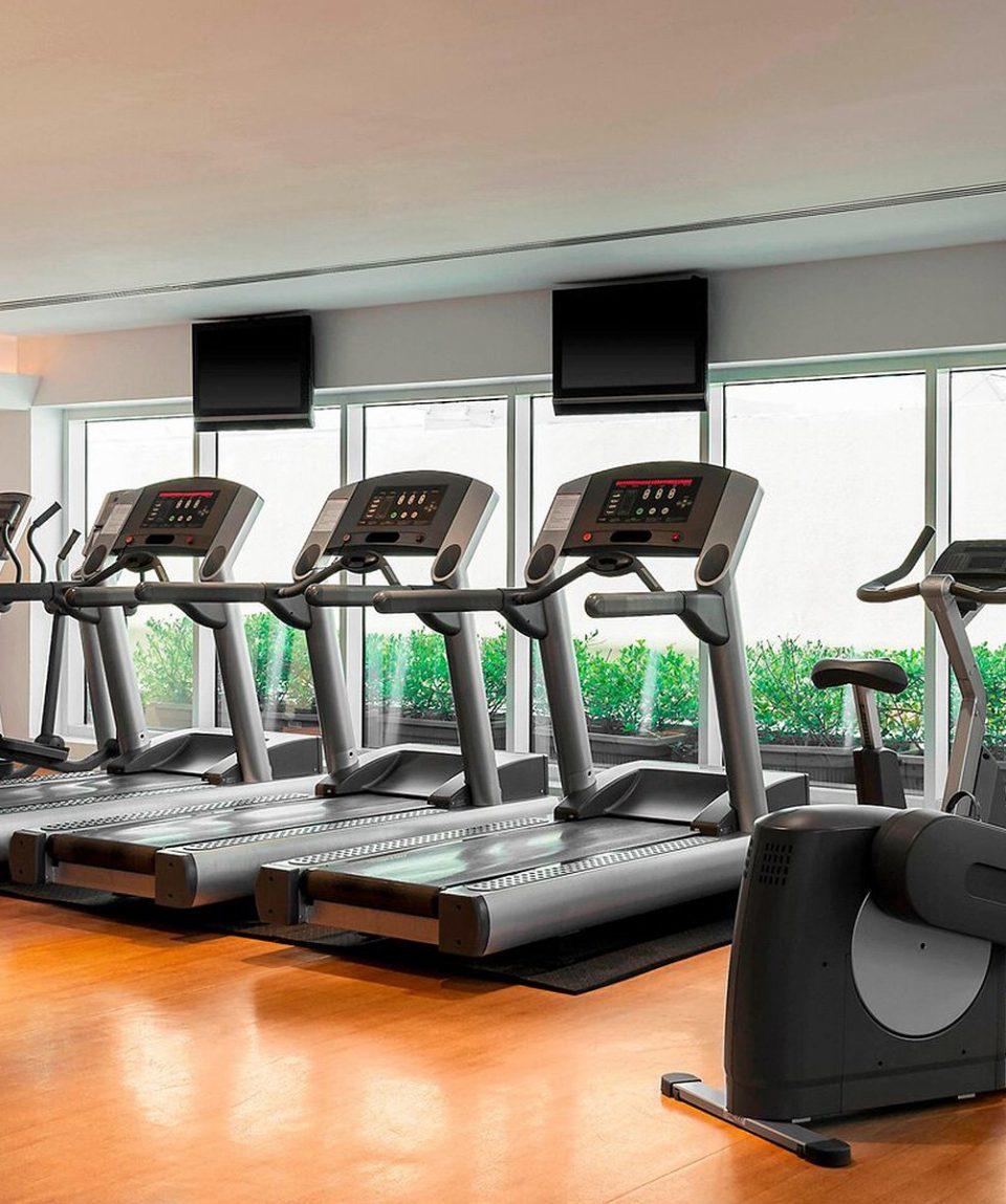dxbdf-fitness-0557-hor-clsc